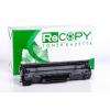 HP CE278A  ReCOPY toner