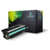 HP CE402A (Iconink)