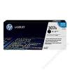 HP CE740A Lézertoner ColorLaserJet CP5225 nyomtatóhoz, HP 307A fekete, 7k (TOHPCE740A)