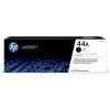 HP CF244A (44A) fekete eredeti toner