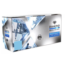 HP CF400X Toner Bk 2,8k (New Build) No.201X DIAMOND nyomtatópatron & toner