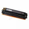 HP CF410X 410X fekete nagykapacitású toner - utángyártott PT M452nw M452dn M477nw M477dn M477dw