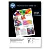 HP CG965Aprofesszionális fényes lézernyomtató-papír 150 gsm - 150 lap/A4/ 210 x 297...