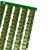 HP Chip 283x ugy.