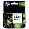HP CN055AE (HP 933 XL magenta) eredeti HP patron