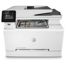 HP Color LaserJet Pro M280nw nyomtató