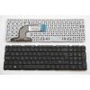 HP Compaq 15-s000  fekete magyar (HU) laptop/notebook billentyűzet