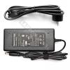 HP-Compaq 18.5V 4.9A center-pin (90W) laptop hálózati töltő