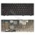 HP Compaq 639477-211 gyári új magyar billentyűzet