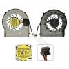 HP Compaq DFB552005M30T gyári új hűtés, ventilátor