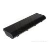 HP/COMPAQ HP HSTNN-OB0X laptop akkumulátor (Utángyártott)