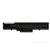HP/COMPAQ HP RW557AA laptop akkumulátor (Utángyártott)