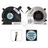 HP Compaq nc4200, nc4400, nx6115, nx6125 hűtés, ventilátor