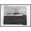 HP Compaq nc6110 fekete magyar (HU) laptop/notebook billentyűzet
