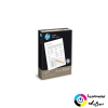 HP Copy általános másolópapír A/4 80g. CHP910