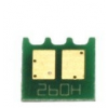 HP CP2025 CHIP Y 2,1K CC532A (For Use) AX