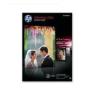 HP CR675A Fotópapír, tintasugaras, A3, 300 g, fényes,