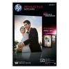 HP CR677A Fotópapír, tintasugaras, 10x15, 300 g, fényes, HP
