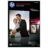 HP CR677A premium plus fényes 10x15 25lap