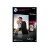 HP CR677A Premium Plus Fényes Fotópapír 10X15/25