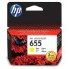 HP CZ112AE No.655