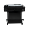 HP Designjet T520 24in