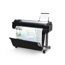 "HP Designjet T520 36"" nyomtató"