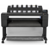 HP DesignJet T930 36-in