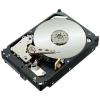 "HP E 3.5"" HDD SATA Hot-Plug 1TB 7200rpm 6G SC Midline LFF"