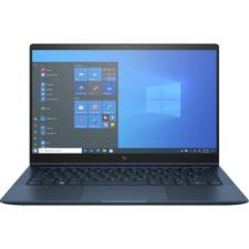 HP Elite Dragonfly G2 (358V6EA) laptop