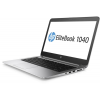 HP EliteBook 1040 G3 4G Y8R06EA