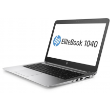 HP EliteBook 1040 G3 4G Y8R06EA laptop
