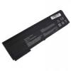 HP Elitebook 2170p HSTNN-YB3L 10,8V 6600mAh notebook akkumulátor utángyártott