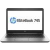 HP EliteBook 745 G5 70164060