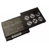 HP EliteBook 820 G1 4140mAh laptop akkumulátor