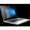 HP EliteBook 830 G5 3JW83EA