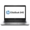 HP EliteBook 840 G4 Z2V48EA