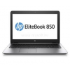 "HP EliteBook 850 G3 | Core i5-6200U 2,3|8GB|120GB SSD|0GB HDD|15,6"" HD