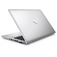 HP EliteBook 850 G4 Z2W82EA laptop