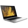 HP EliteBook x360 1030 G2 Z2W73EA