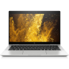 HP EliteBook x360 1030 G3 3ZH28EA