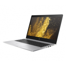 HP EliteBook x360 1040 G4 (1EP91EA) laptop