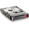 HP Enterprise 300GB 10000RPM SAS 652564-B21
