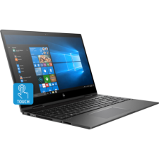 HP Envy x360 15-CN0001NH 4UH67EA laptop