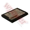 HP FA828AA PDA akku 1200mAh