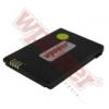 HP FA889AA PDA akku 1100mAh