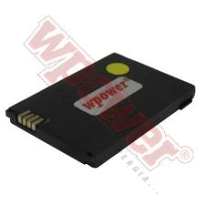 HP FA889AA PDA akku 1100mAh hp notebook akkumulátor