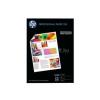 HP Fényes Fotópapír A4 150lap 150g (CG965A)