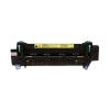 HP fuser unit nyomtatókhoz