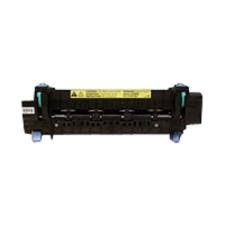HP fuser unit nyomtatókhoz nyomtató kellék